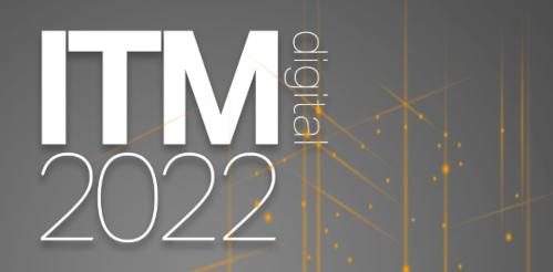ITM | InnovationsTagung für Immobilienmakler